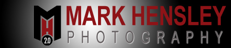 Mark Hensley Photography ( AKA MH2Photo ) logo